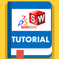 Guide To Solidworks [App, ebook]