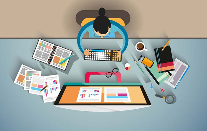 Lowongan Kerja WEB DESIGN PT. Global Bersama Utama di Surabaya atau Sidoarjo