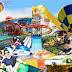 Daftar Tempat Wisata di Bandung dan Sekitarnya