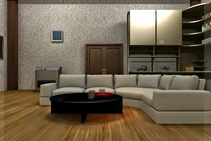 http://gameda4.net/roomEscape7.html