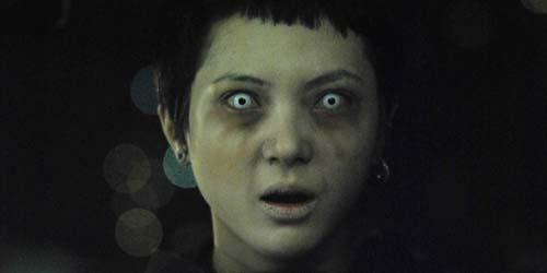 10 Film Horror Nasional Terseram 2000  2012