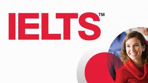 كل المعلومات عن إختبار الايلتس. وكيف استعد لاختبار الايلتس .