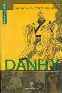 Những câu chuyện Trung Hoa xưa: Danh Y