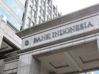 Bank Indonesia - Recruitment For S1, S2 Fresh Graduate PCPM Bank Indonesia September 2018