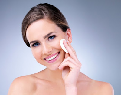 10 Skin Care Tips You Should Follow Religiously
