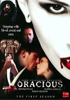 http://www.vampirebeauties.com/2015/10/vampiress-xxx-review-voracious-season-1.html