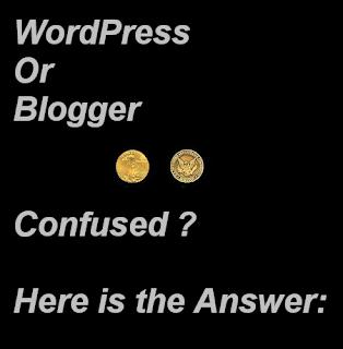 Blogger_or_Wordpress_Answered