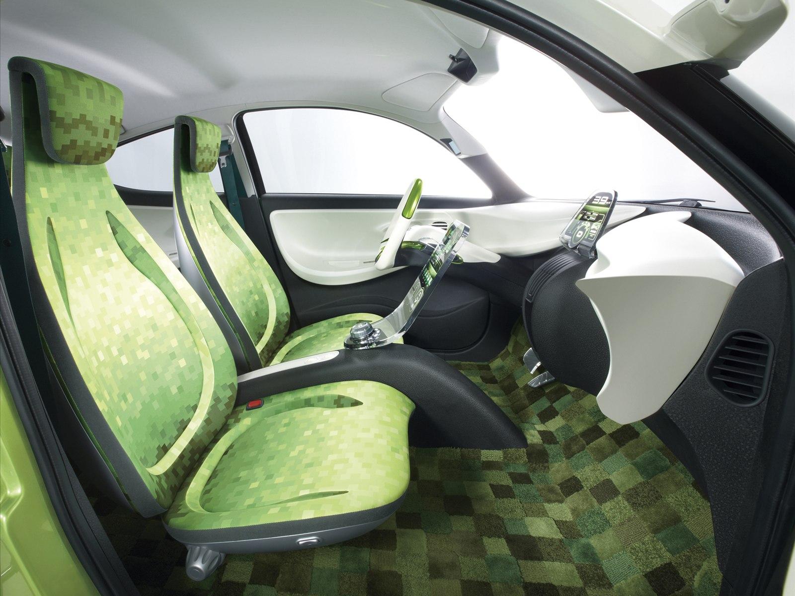 Regina japanese car | Porn pictures)