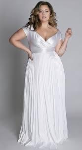 Used Plus Size Wedding Dress