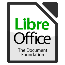Libre Office Review and Software Download