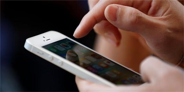 مجانيات اليوم : سارع في الحصول على تطبيقات و العاب مدفوعة مجانا للاندرويد و الايفون