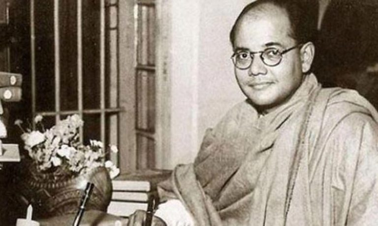 Netaji subhash chandra Bose and Mystery of Missing INA Treasure in Hindi