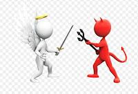https://4.bp.blogspot.com/-JSCF9C_BvXQ/V-PI6lCIZvI/AAAAAAAABlA/dfmiPiAgIuoJV53E3Rl2kh5u_sVnrR27gCLcB/s1600/good-versus-bad.jpg