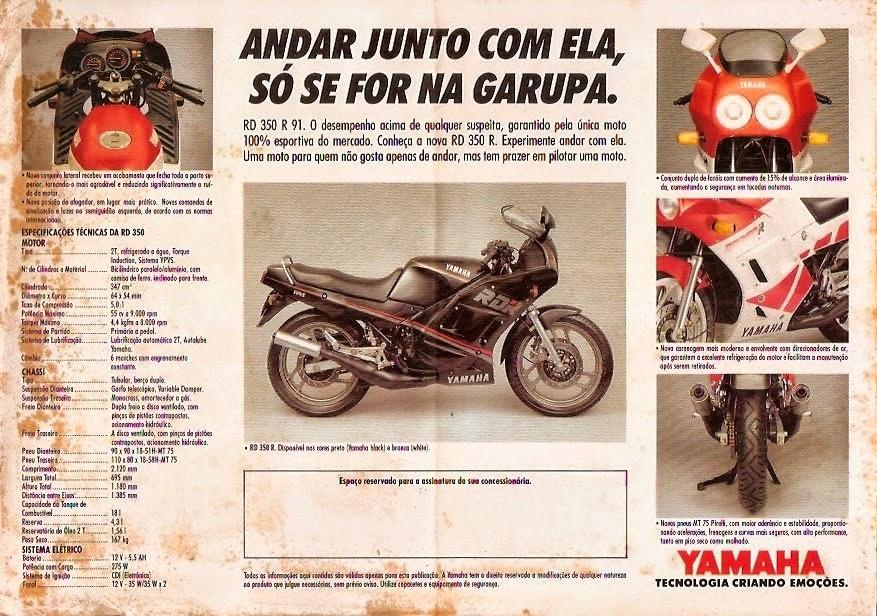 folder+Yamaha+RD+350+R+2 - YAMAHA RD350R