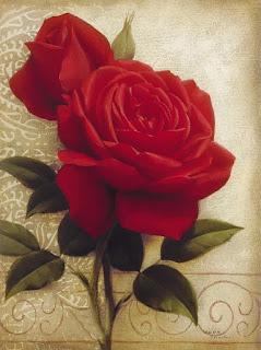 sorprendentes-cuadros-de-flores-rojas-y-blancas