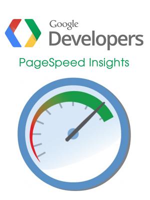 PageSpeed Insights – Aumenta la velocidad de tu Web