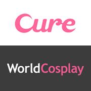 http://worldcosplay.net/member/87343