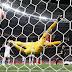Geração 2018 supera a de 98: Croácia passa pela Inglaterra e decide a Copa com a França