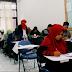 Pascasarjana UIN Ar-Raniry Seleksi Calon Mahasiswa Baru
