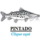 Peixe, Pintado