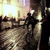 Vídeo de la espectacular ascensión por el Funicular da Glória en Lisboa