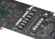 Asus ROG Strix GTX1080-8G Gaming