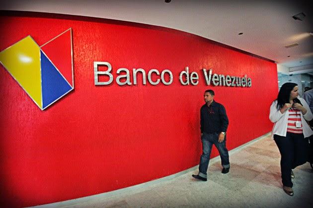 Requisitos para aperturar una cuenta de ahorro o corriente en el Banco de Venezuela