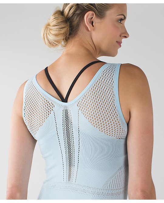 lululemon enlighten-tank caspian