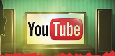 طريقه استرجاع قناة يوتيوب المغلقة