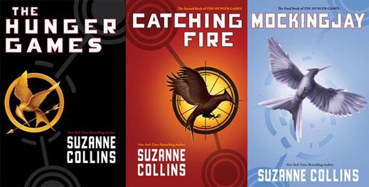series/trilogy