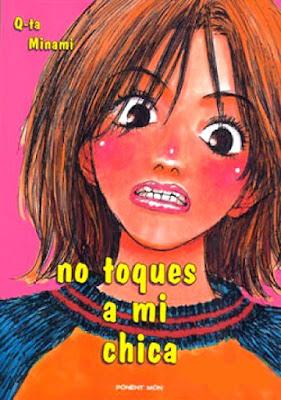 no-toques-a-mi-chica