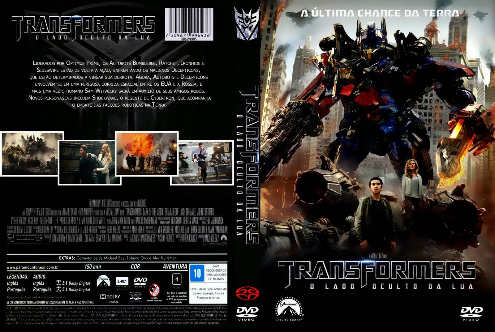 Assistir filme transformers 4 dublado online dating 7
