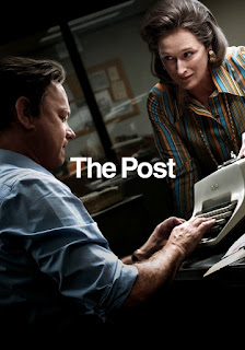 the post-the pentagon papers