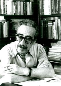'Manuel de Pedrolo'