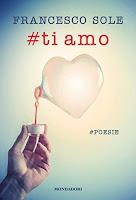 #tiamo