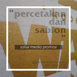 http://www.percetakanmurahsby.com/2018/12/sablon-plastisol-surabaya-garansi-murah.html