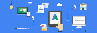 dạy học quảng cáo google adwords ở đâu tại tphcm
