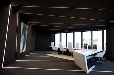 Black-white-interior-design-office-ideas-A-Cero