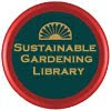 Visit the Sustainable Gardening Library