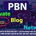 Phân biệt hệ thống vệ tinh và hệ thống PBN