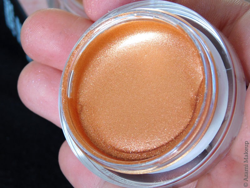 L.A. Girl   Glowin' Up Jelly Highlighters - Gel Review & Swatches - Glow Girl - Halo Glow - Cosmic Glow - Princess Glow - Gimme Glow - Pixie Glow - Glow Getter - Glowaholic - Test - Avis - NYX - Inc.Redible - Glitter Highlighter