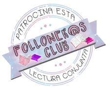 Folloneras club