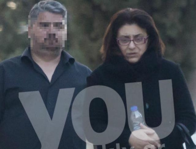 Ραγίζει καρδιές η μάνα του Παντελίδη στο Facebook: «Εσύ μου στέρησες τον Παντελή…»