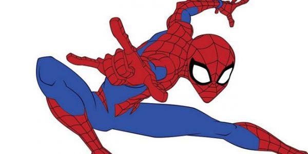 Marvel's Spider-Man: novo teaser é divulgado!