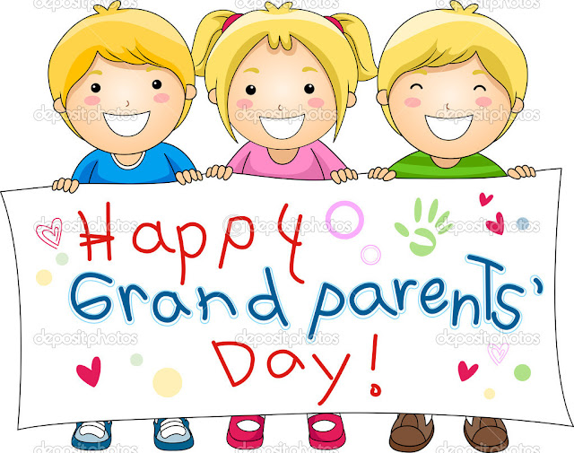 HD Images Pictures Photos of Happy Grandparents Day 2016 | Happy Grandparents Day Images