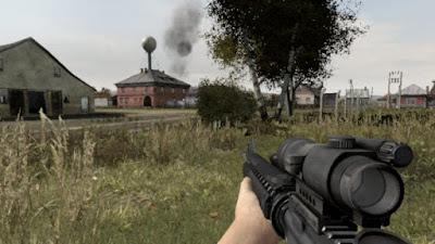 5+ Game Sniper Terbaik dan Terpopuler untuk PC 18