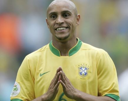 Brazil legend, Roberto Carlos sentenced to 3month in jail over child support debt
