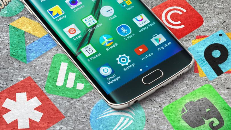 8 Must Have Android Apps In 2018