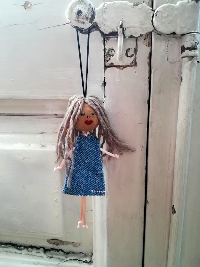como-hacer-una-muñeca