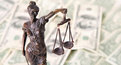 Порошенко предложил Верховной Раде разработать закон об Антикоррупционном суде